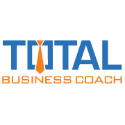 What is a TOTAL Business Coach?